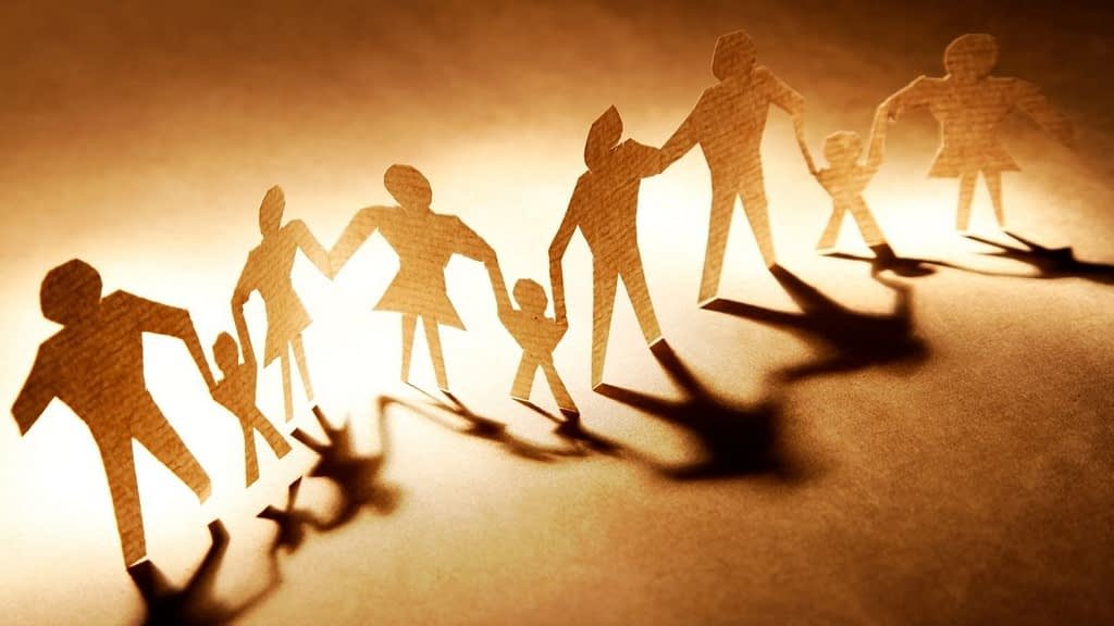 Dez dicas para superar a ansiedade em família